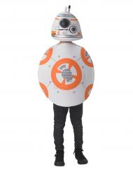 Disfraz BB-8 Star Wars™ niño
