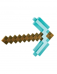 Pico Minecraft™ niño