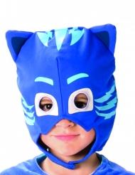 Máscara Gatuno Pj Masks™ niño