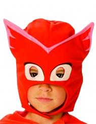 Máscara Buhita Pj Masks™ niño