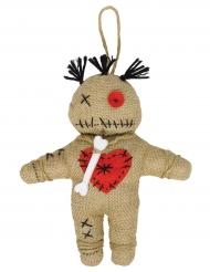 Muñeco vudú