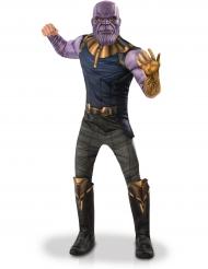 Disfraz lujo Thanos Movie™ adulto