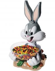 Recipiente para golosinas Bugs Bunny™