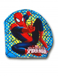 24 Decoraciones de mesa cartón Spiderman™