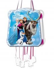 Piñata Frozen™ 28 x 33 cm