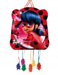 Piñata pequeña Ladybug™ 33 cm