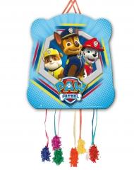 Piñata Paw Patrol™ 28 x 33 cm