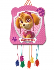 Piñata Skye Paw Patrol™ 28 x 33 cm
