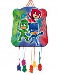 Piñata Pj Masks™ 28 x 33 cm