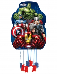 Piñata Avengers™ 36 x 46 cm