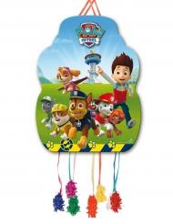 Piñata Paw Patrol™ 36 x 46 cm