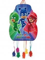 Piñata PJ Masks™ 36 x 46 cm