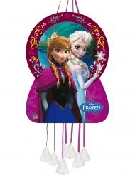 Piñata Anna y Elsa Frozen™ 46 x 65 cm