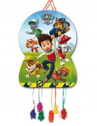 Piñata cartón Patrulla Canina™ 46 x 65 cm