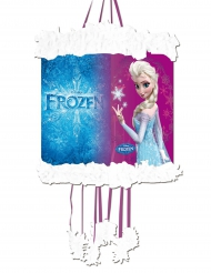 Piñata Frozen™ 20 x 30 cm
