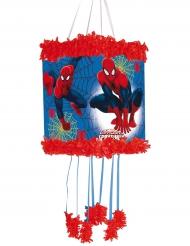 Piñata Spideman 20 x 30 cm