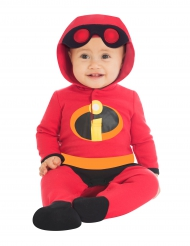 Disfraz bebé Jack Jack Los Increibles™