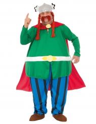 Disfraz Abraracurcix™ adulto - Astérix y Obélix™