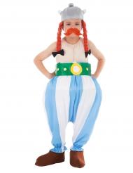 Disfraz Obélix™ niño - Astérix y Obélix™