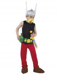 Disfraz Astérix™ niño - Astérix  Obélix™