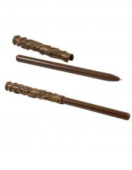 Bolígrafo luminoso varita mágica Hermione Granger - Harry Potter™