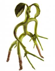 Figura Bowtruckle articulada Animales fantásticos y dónde encontrarlos™ 28 cm