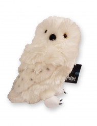 Peluche búho Hedwig - Harry Potter™ 25 cm