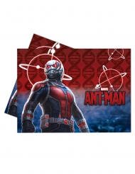 Mantel de plástico Ant-Man™ 120 x 180 cm