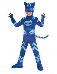 Disfraz mono Gatuno Pj Masks™ niño