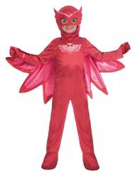 Disfraz mono Buhita Pj Masks™ niño
