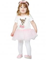 Disfraz Bambi™ bebé