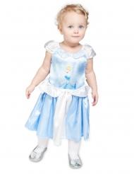 Disfraz Cenicienta™ bebé