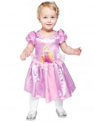 Disfraz Rapunzel™ bebé