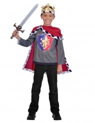 Kit rey niño