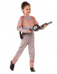 Disfraz Ghostbuster™ niño