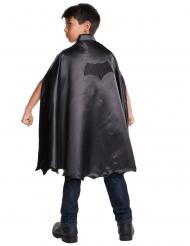 Capa de lujo Batman™ Batman vs Superman™ niño