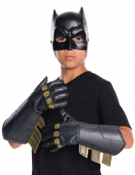 Guantes Batman™ Batman vs Superman™ niño