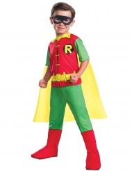 Disfraz Robin™ niño