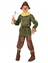Disfraz espantapájaros El mago de Oz™ niño