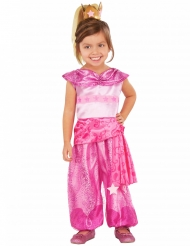 Disfraz Leah genio Shimmer and Shine™ niña