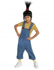 Disfraz Agnes Minions™ niña
