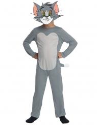 Disfraz gato Tom™ niño