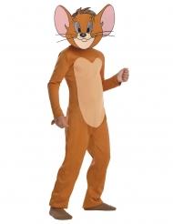 Disfraz ratón Jerry™ niño