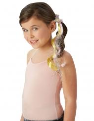 Goma para el pelo Fluttershy My Little Pony™ niña