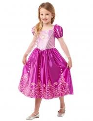 Disfraz princesa Rapunzel™ niña