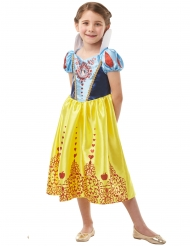Disfraz princesa Blancanieves™ niña