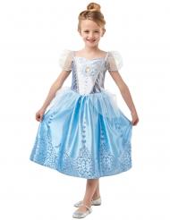 Disfraz princesa Cenicienta™ niña
