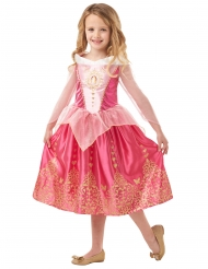 Disfraz princesa Aurora™ niña
