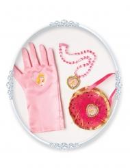 Kit accesorios princesas Aurora™ niña