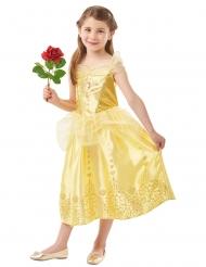 Disfraz princesa Bella™ niña